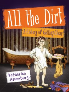 all-the-dirt