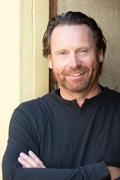 Sigmund Brouwer