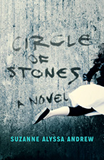 Circle of Stones cover image