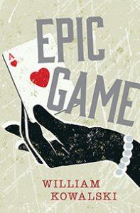 epicgame