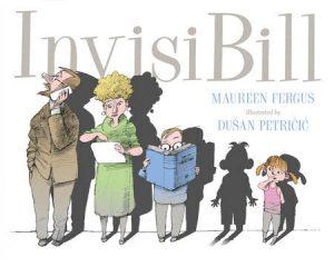 fminvisibillcov