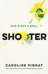 PCShooter72