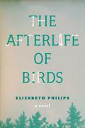 peafterlifeofbirds-1