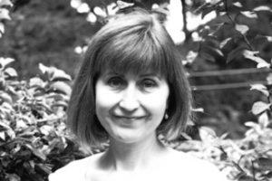 Debora Pearson