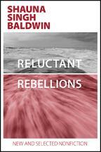 RELUCTANT-REBELLIONS---black-border-Thumbnail-144x216