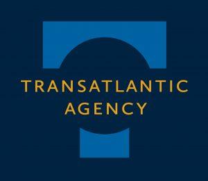 Transatlantic Agency