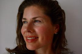 Katie Zdybel