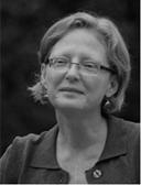 Alice Zorn