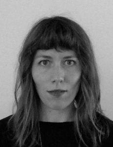Michelle Kaeser