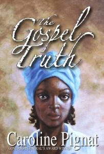 pignat-gospel-truth