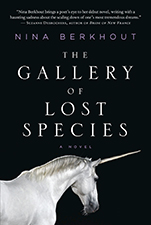 the-gallery-of-lost-species